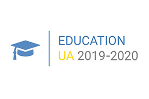 Конкурс від EducationUA <nobr>2019-2020</nobr>